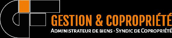 Cabinet GIF – Gestion & Copropriété
